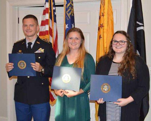 Veterans scholarship pic 1