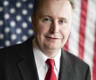 Kevin Tanner