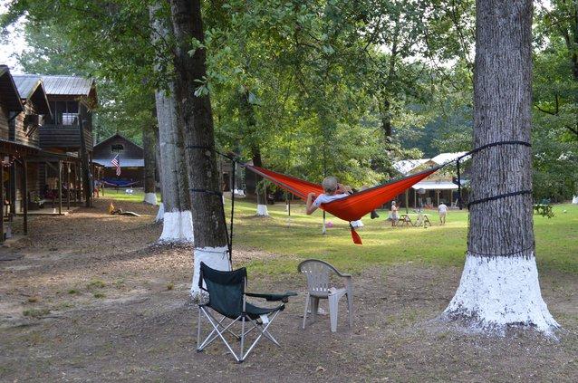 Campmeeting pic 2