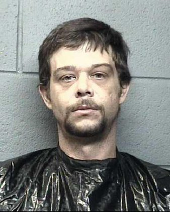 I-Driver charged in crash-Gilbert mug