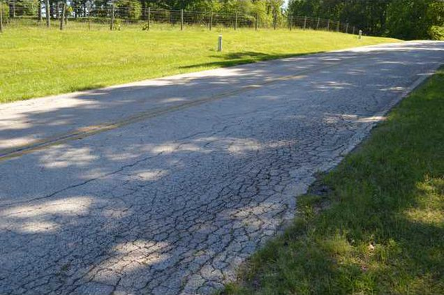 A-Road rehab timelines pic 1