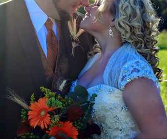 Wedding 2 pic