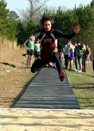 -S-Spring Sports pic 6