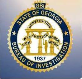 K0WQ GBI logo