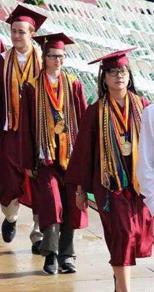 A-Graduation pic1