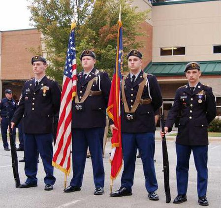 A-Patriot Day pic 1