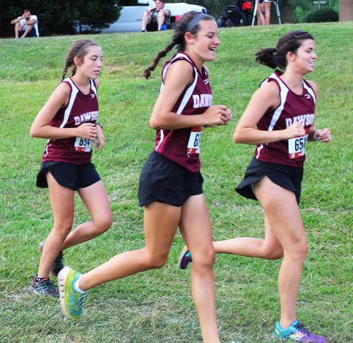 Cross country pic 2 9.6.17