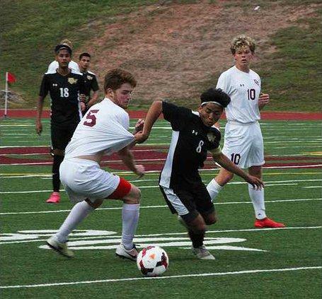 S-Boys soccer pic 1