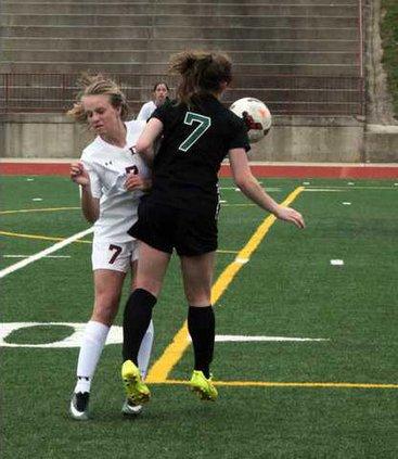 S-Girls Soccer pic1