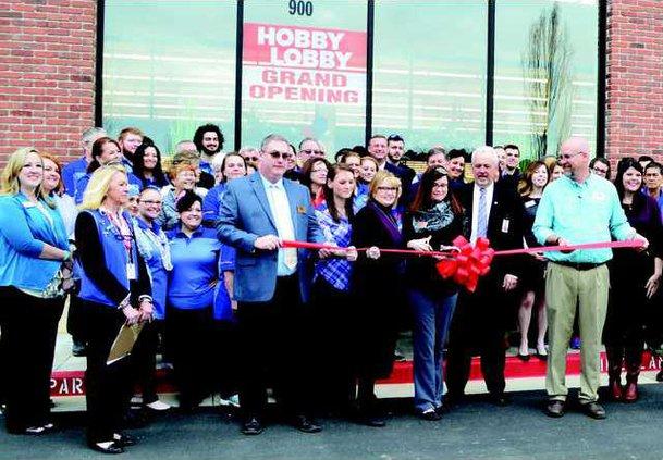 A-Hobby Lobby pic 1