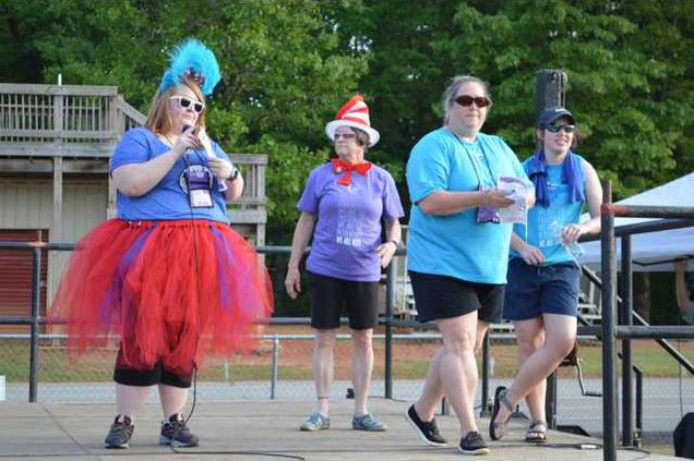 A-Relay for Life pic1