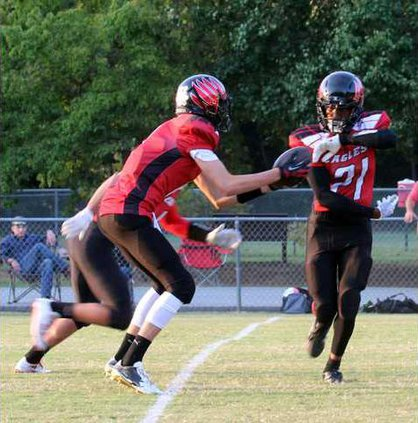 S-DCA Football pic1