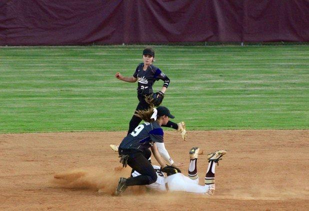 Softball pic 1, 10.4