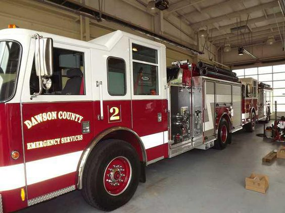 4 Fire Engines pic4