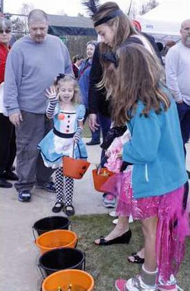 I-Trunk or Treat Preview Pic 1