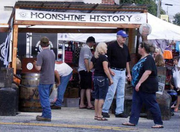 A-Moonshine Festival Preview pic1