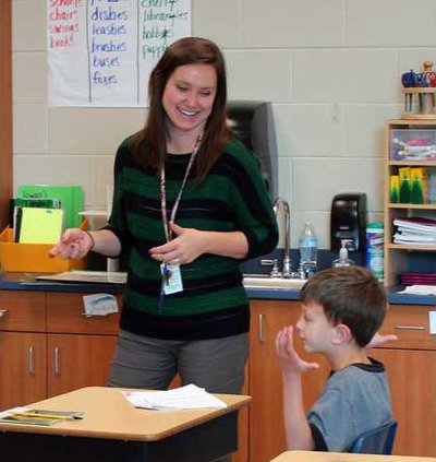 A-Teacher of the Year pic1
