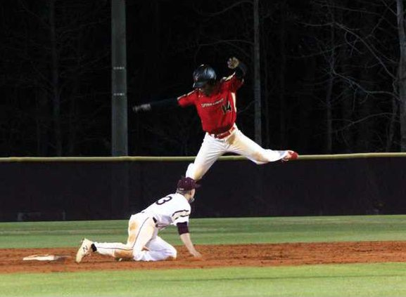 S-Baseball pic1