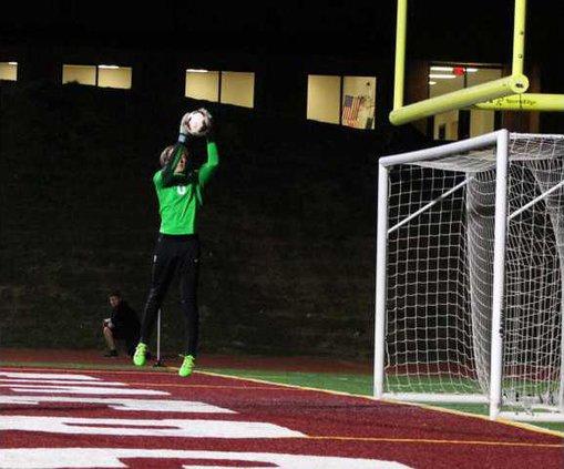 S-Boys Soccer pic1