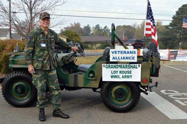 I-Veterans Day pic5