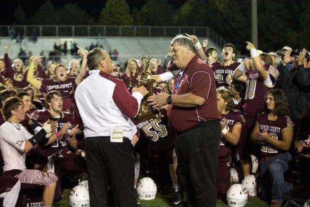 S-Varsity Football pic19