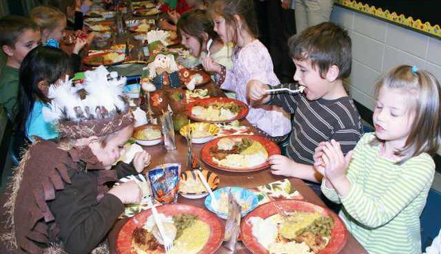 5 Thanksgiving pic1