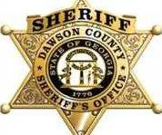 3QE0 Graphic of Sheriff s badge