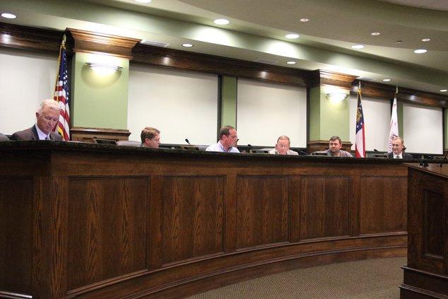 city council 5