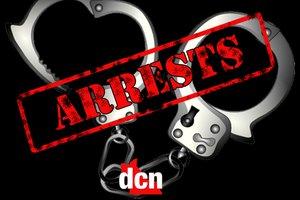 arrests graphic distressed.jpg