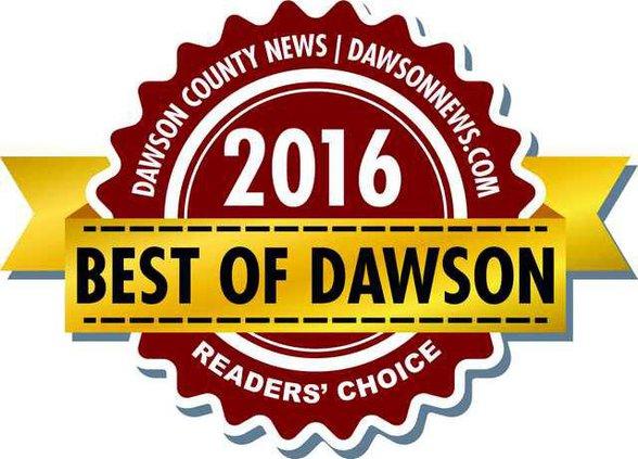 A-Best of Dawson logo -- FINAL