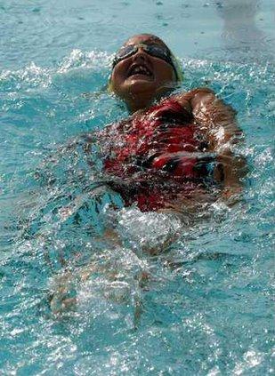 Swim Team pic3