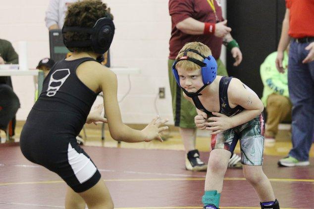 JWCWA wrestling pic 3