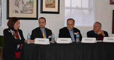 1EYX Pic of panelists RUN on 1A
