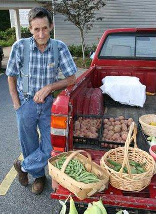 4 Farmers Market pic3