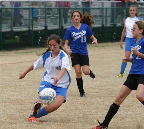 RMS Girls Soccer pic