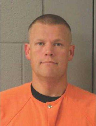 Forrest Hills Burglary-Arrest