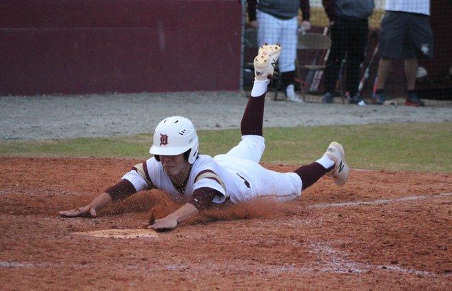 DCHS baseball pic 1