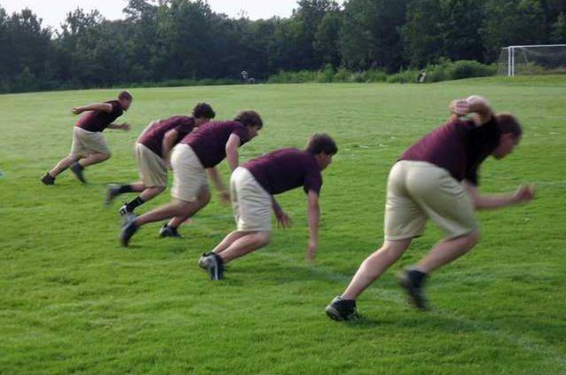 DCHS Football pic1