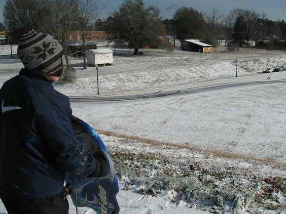 1 Snow pic4