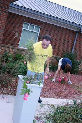 2 Day of Caring pic1