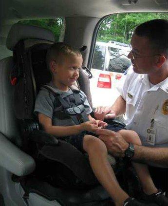 3-Car Seat Law pic01