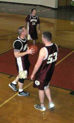 3 Charity Bball pic 1