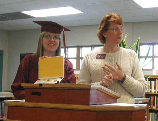 3 Graduate pic