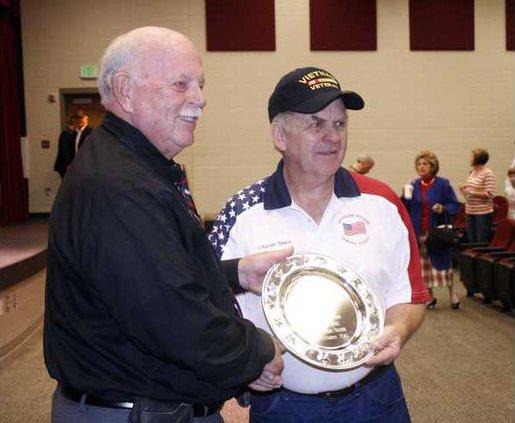5. Veterans Day pic1