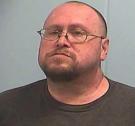6 Child Molestation Byrd mug