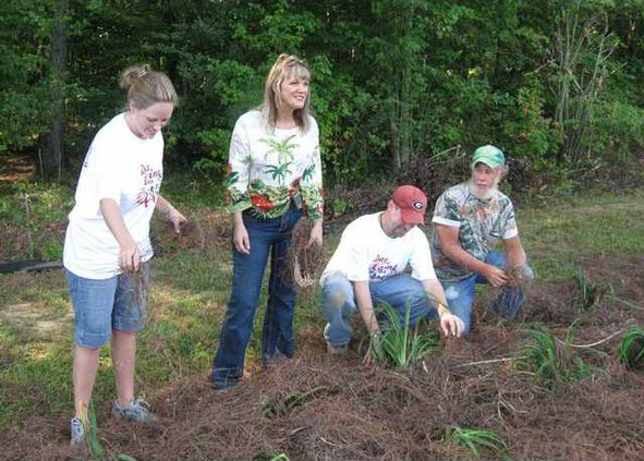 6 Day of Caring pic2