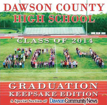 6 Graduation is Saturday