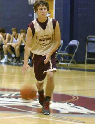 Boys Basketball pic1