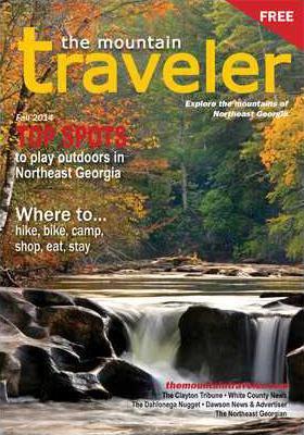 DD3C MTNTRAV Fall14 Cover