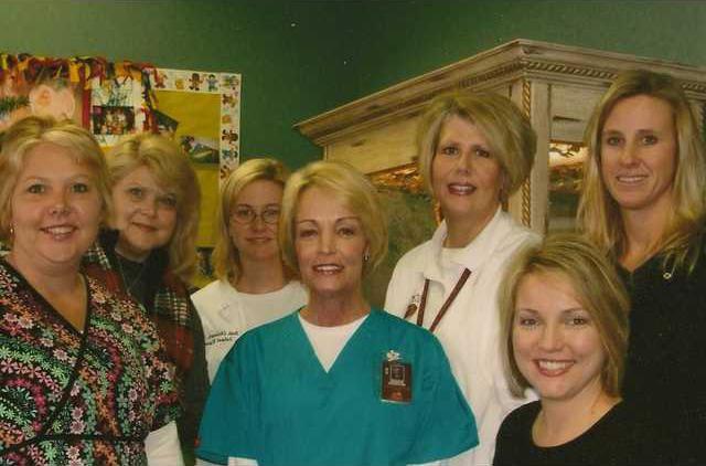 Nurses pic